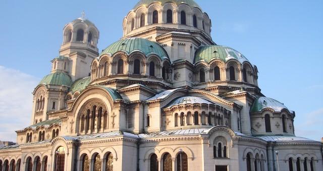 При Софийской митрополии Болгарской Православной Церкви создан информационно-катехизаторский отдел