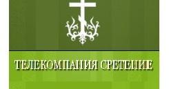 Телекомпания «Сретение» передала эксклюзивные права на трансляцию фильмов и телепередач Синодальному миссионерскому отделу