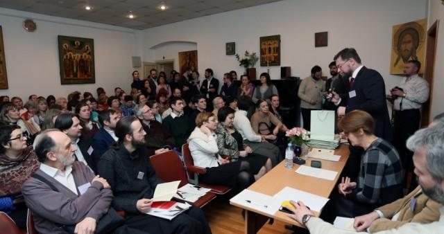 О русской миссии времён крещения Руси, ошибках миссионерских братств и действенности таинства крещения