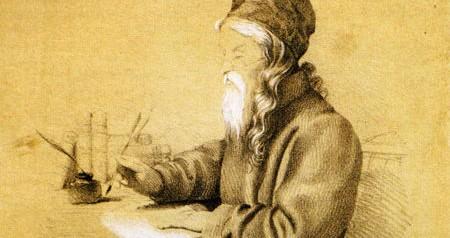 Память преподобного Макария Алтайского