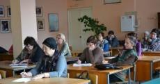 В Новокузнецке возобновил работу Православный лекторий