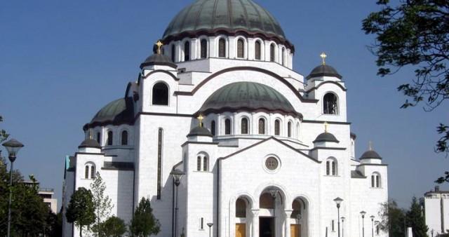 Основан Миссионерский отдел Сербской Православной Церкви