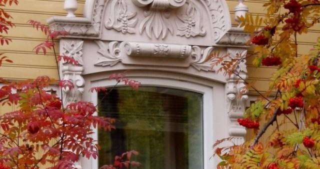Экскурсией по деревянному Томску начались путешествия в православную историю города