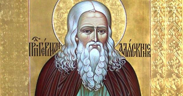 Рязанские путешественники исследуют на Аляске православное наследие Русской Америки