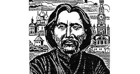 Год священника-миссионера в Хакасии