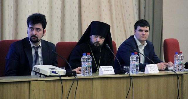 Православие light отменяется?