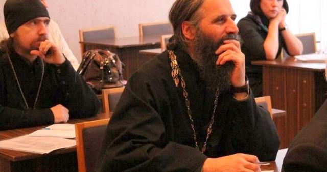Актуальные вопросы миссионерской деятельности обсудили на образовательных чтениях в Рыбинске