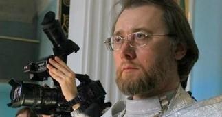 Игумен Григорий (Палехов): Огласительные беседы - бремя или необходимость?
