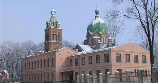 В Рижской Духовной семинарии состоялись курсы катехизаторов