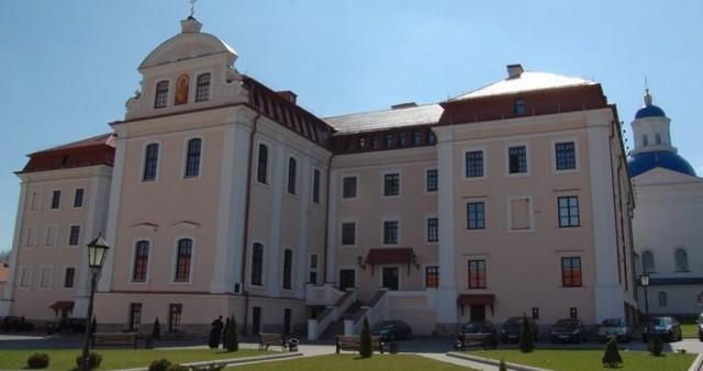 При Минской духовной академии открываются миссионерские курсы