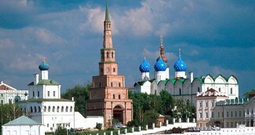 В Казанской духовной семинарии хотят создать крупнейший в России центр исламоведения