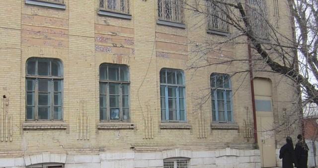 В Георгиевске появится миссионерский центр