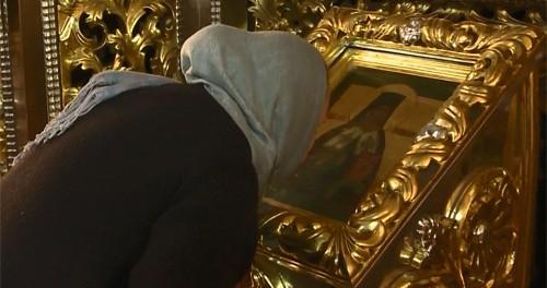 Смоленские архивисты уточнили биографию св. Николая Японского