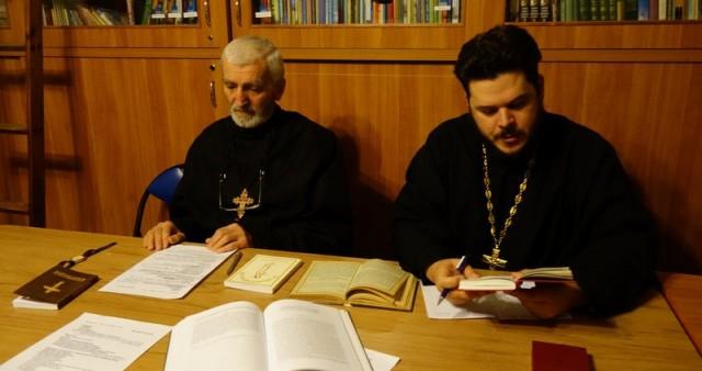 Молитва-по венгерски