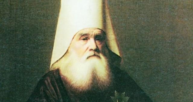 Экспедиция «Путь святителя Иннокентия» пройдет через Сибирь и Дальний Восток на Аляску