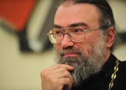 Фото с сайта www.bogoslov.ru