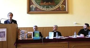 В Сибиу проходит международная конференция по миссиологии