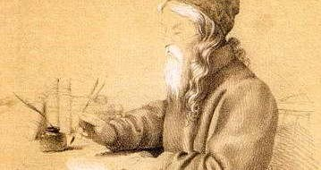 В Майме создадут Музей Алтайской духовной миссии