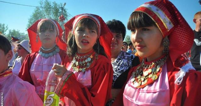 Православные педагоги просят начать преподавать кряшенский язык и литературу в школах Татарстана
