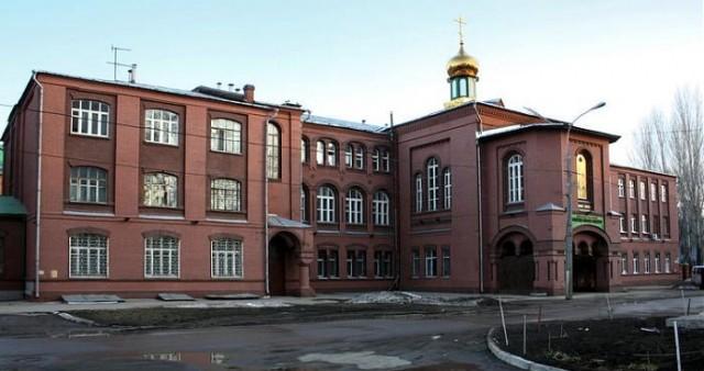 В епархиях России действуют 28 центров подготовки катехизаторов