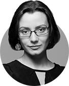 Строцева Александра Дмитриевна