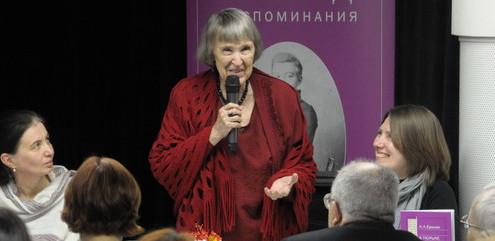 В Воронеже рассказали о судьбе семьи последнего дореволюционного губернатора
