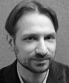 Мозгов Кирилл Анатольевич