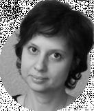 Литвиненко Евгения Юрьевна