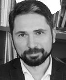 Наумов Алексей Андреевич