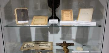Выставка «Человек на переломе» в Москве