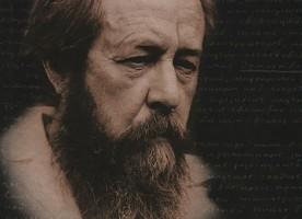 «Я выполнил свой долг перед погибшими»