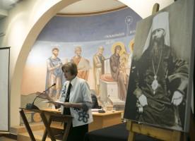 «Православные братства новой исторической эпохи»