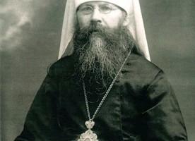 В Троице-Сергиевой лавре состоялось очередное пленарное заседание Синодальной ...