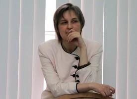 Явление «новой братолюбивой жизни» (из опыта общинной жизни в Русской Православной Церкви)