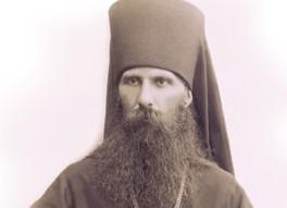 Картинки по запросу епископ михаил грибановский