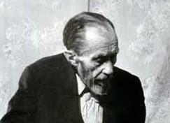 А.М. Копировский вспоминает о встречах с С.И. Фуделем