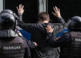 Открытое письмо священников в защиту заключенных по «московскому делу»