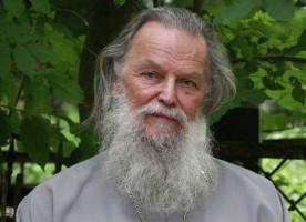 Блог священника Павла Адельгейма: О чем мечталось 28 июля 1988 г.