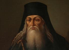 Учение преподобного Паисия Величковского по письменным свидетельствам