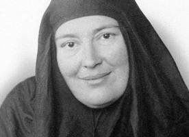Ксения Кривошеина: Жизнь и судьба матери Марии Скобцовой — слепок прошедшего лихолетья