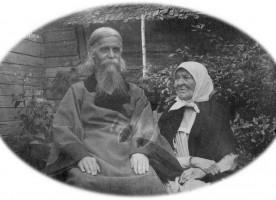 Епископ Макарий (Опоцкий) – апостол братской любви