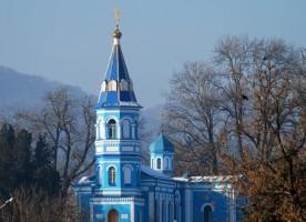 В Северной Осетии восстановят систему богослужения на осетинском языке
