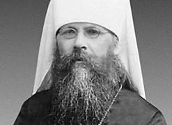 «Надо себя не жалеть для Церкви, а не Церковью жертвовать ради себя»