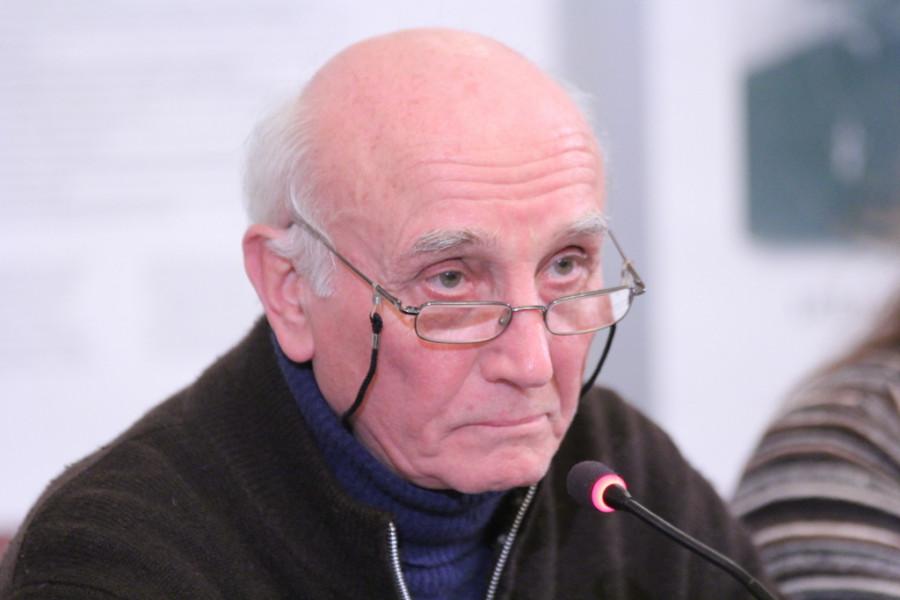 Джованни Бьянки