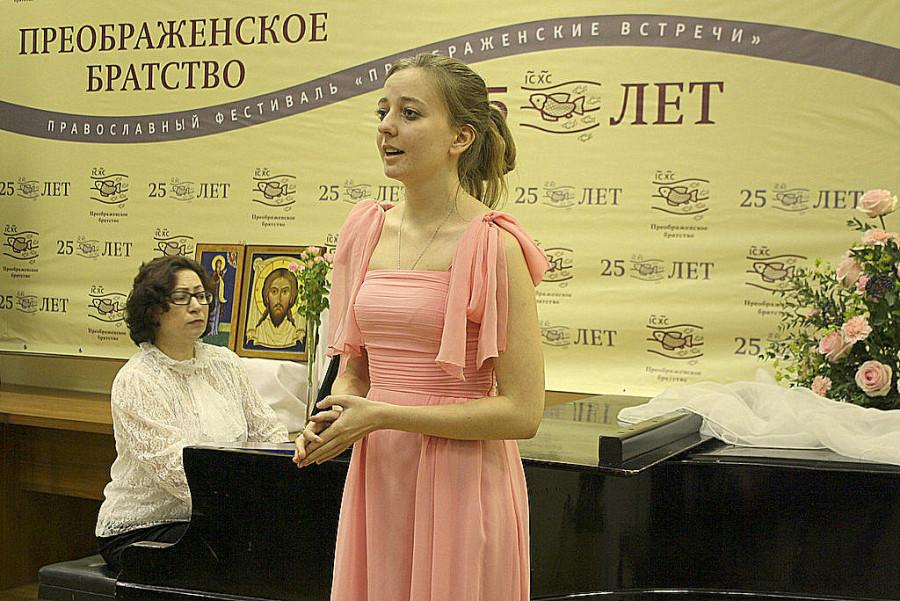 Эмма Штуко и Лариса Кочеткова