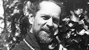 24 августа отошёл ко Господу священник Александр Ельчанинов (1881–1934)