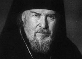 «Благодать спасения в литургических и других православных молитвословиях»