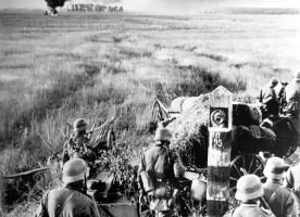 Круглый стол «Что мы знаем и помним о 22 июня 1941 года?»