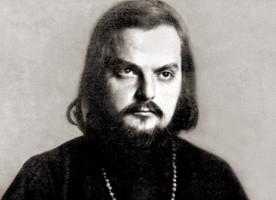Отец Сергий Мечёв в воспоминаниях его духовных чад