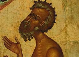 У православных – память Василия Блаженного, а католики празднуют Успение Пресвятой ...
